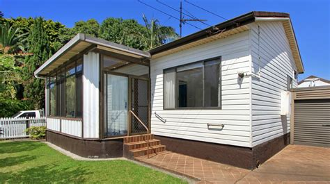 property sales in last gasp narooma news