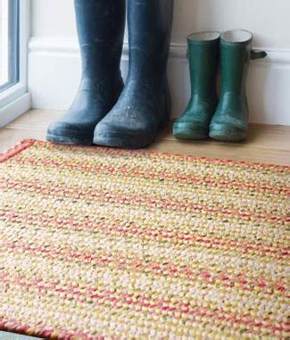 durable entryway rugs 6 tips to choose the right rug for entryways
