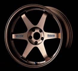 Volk Truck Wheels Alloy Wheels Alloy Wheels Volk Rays