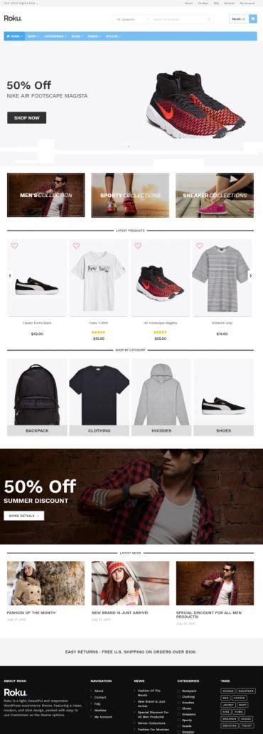 www theme junkie com roku review theme junkie shop theme is it good