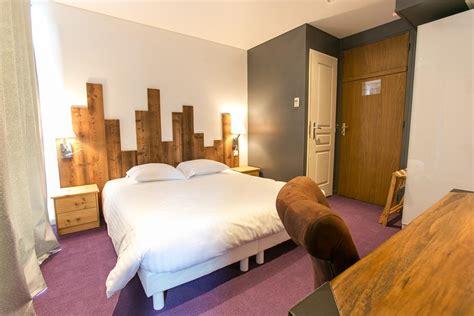 chambre des m騁iers annecy les chambres de l h 244 tel beauregard sevrier lac d annecy