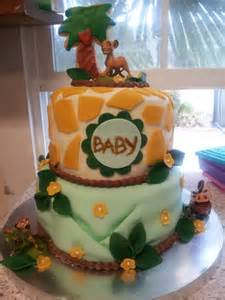 Lion King Baby Shower Cake Ideas - lion king baby shower cake baby reveal cake inside boy d s delights handmade sweets
