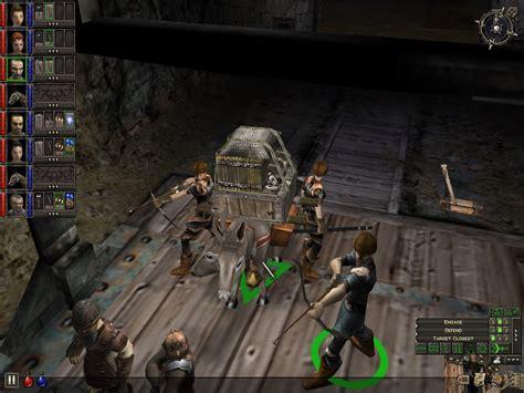 siege ugc steam community dungeon siege