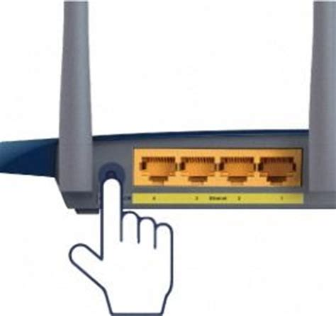 Best Seller Tp Link Tl Wr740n Wireless Router tp link tl wr1043nd v2 wireless n300 gigabit router