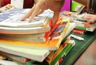concorso d italia testi scuola primaria di teramo vince il concorso scrittori di