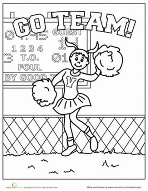 cheerleading coloring and activity book extended cheerleading is one of idan s interests he has authored various of books which giving to etc movements extended volume 11 books cheerleading coloring pages coloring cheer and colors