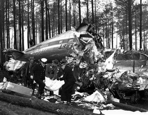 Audie Murphy Crash Site by Audie Murphy Dies In Plane Crash