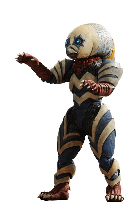 film semua ultraman vs semua monster image alien guts movie png ultraman wiki fandom