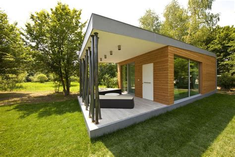 eco home design uk modern architectural minimalism illustrated by an italian