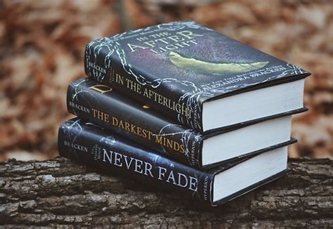 the lights will never fade books goodreads etnik albania s review of the darkest image