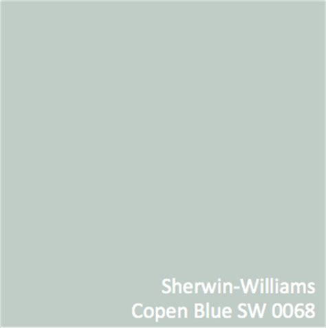 sherwin williams copen blue sw 0068 this is what color will are painting the kitchen in the