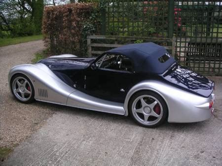 morgans for sale for sale aero 8 s1 photo gallery talk