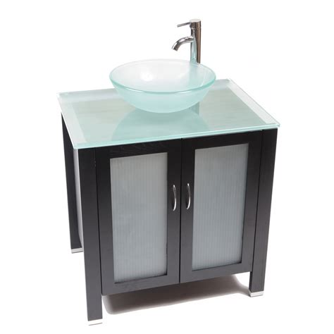 Lowes Vanity With Top by Bathroom Simple Bathroom Vanity Lowes Design To Fit Every