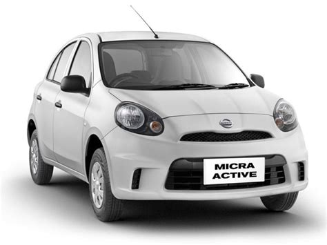 nissan micra active india 2017 nissan micra active prices revealed ahead of