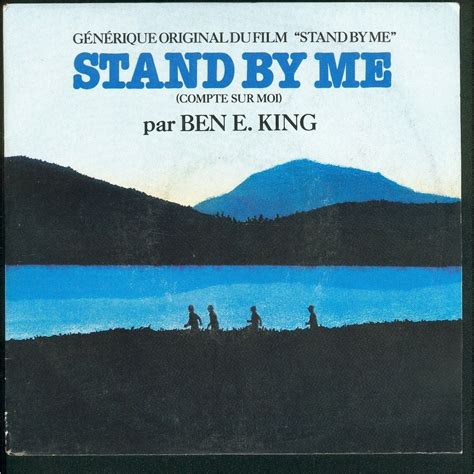 Me Me Me Original - stand by me yakety yak stand by me original soundtrack