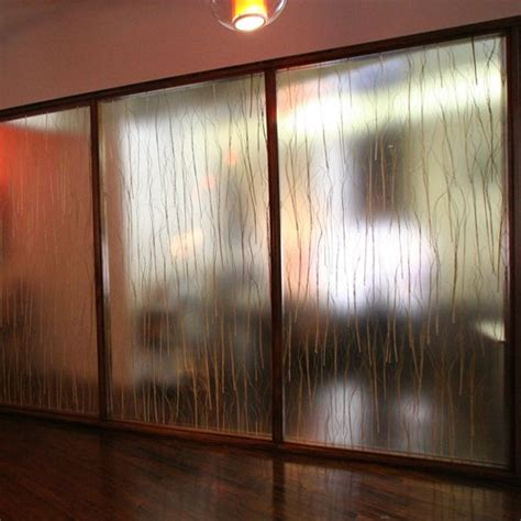home decor wall panels lumicor resin panels the decor for or home interiors