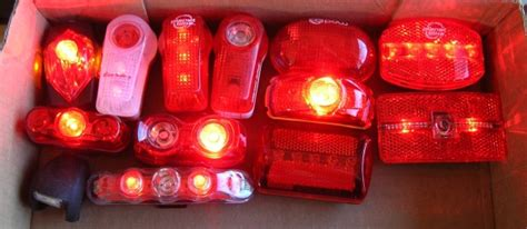 best rear bicycle light review of the best bicycle tail lights in 2012 171 stack