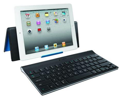Logitech Tablet Keyboard For Windows Decorating Review Logitech Tablet Keyboard Tablets Magazine