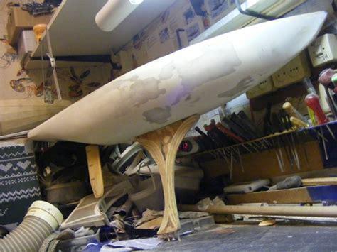 roeiboot modelbouw rc modelbouw zeilboot