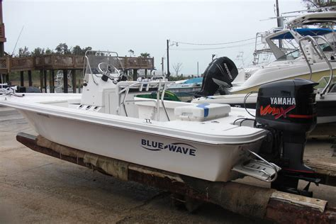 waves boat club prices 22ft bluewave bay boat must sell now perfect condition