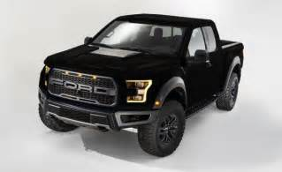 How Much Does A Ford Raptor Cost How Much Is A Ford Raptor Car Autos Gallery