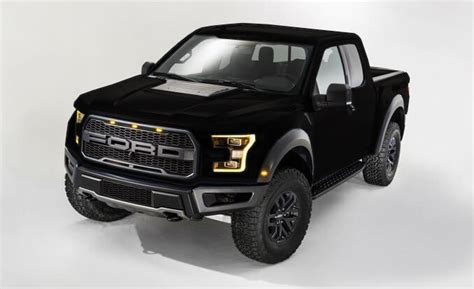 how much is a ford raptor car autos gallery
