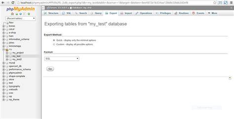 membuat wordpress menjadi com membuat wordpress localhost menjadi online site article