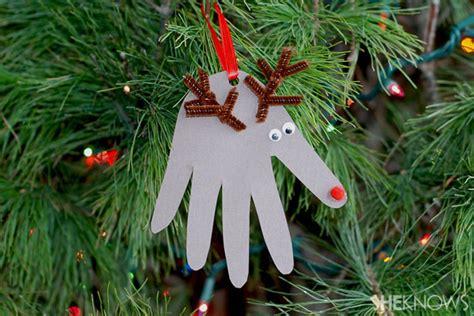 create   treasured keepsakes  homemade