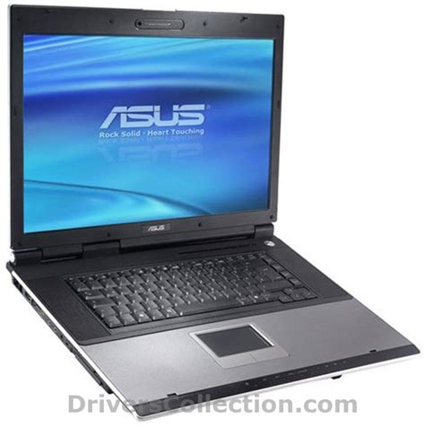 Motherboard Laptop Asus X453m asus graphics driver for windows 7 oliv asuss