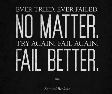 fail better quote trying again quotes quotesgram