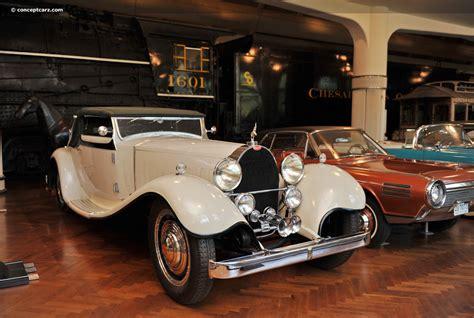 1931 bugatti type 41 royale 1931 bugatti type 41 royale conceptcarz
