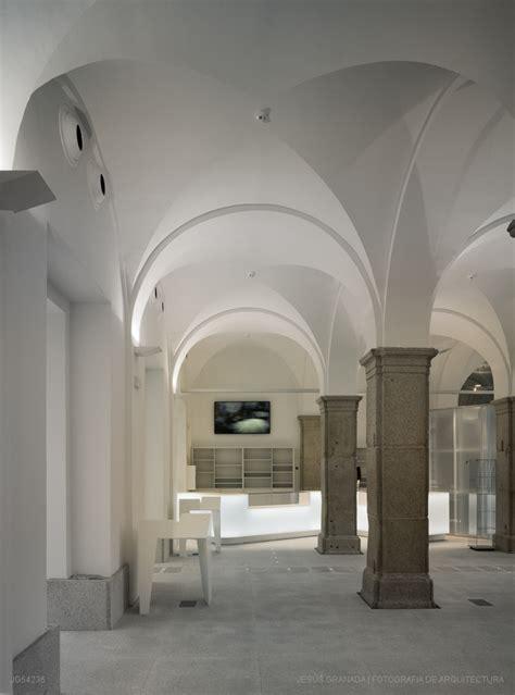 oficina de turismo madrid oficina de turismo de la plaza mayor de madrid