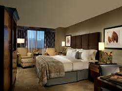 New York New York Hotel Amp Casino Reviews Amp Best Rate