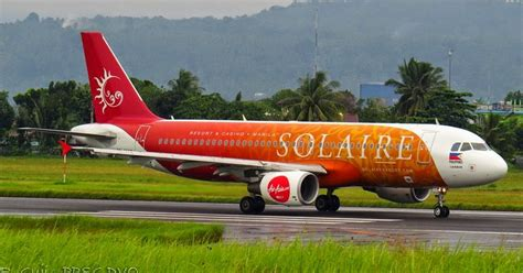 airasia zest hotline airasia zest aircraft suffers deflated tires in tagbilaran