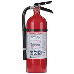 kidde pro 210 2a 10b c extinguisher 21005779 the