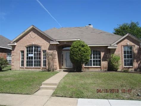 garland reo homes foreclosures in garland