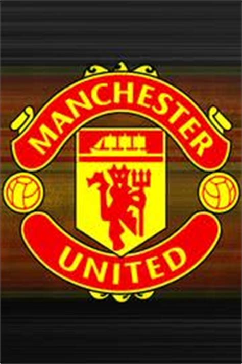 Garskin Manchester United Mu Fc Screenguard For Iphone 4 4s サッカー特集 スマホ壁紙ギャラリー