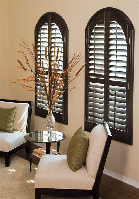 Indoor Window Blinds Gator Blinds Orlando Window Blinds And Shutter Experts