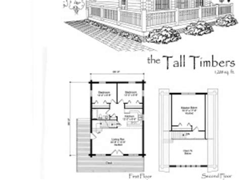 log cabin floor plans with basement the best 28 images of log cabin floor plans with basement