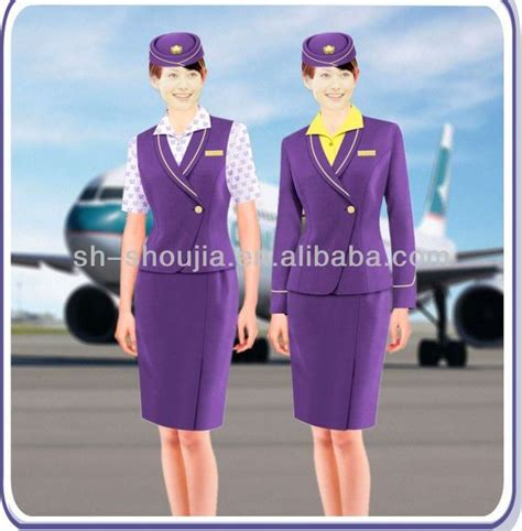 pin airlines flight attendant uniforms hairstyles 2013 pin by carla toney on cabin crew uniforms pinterest