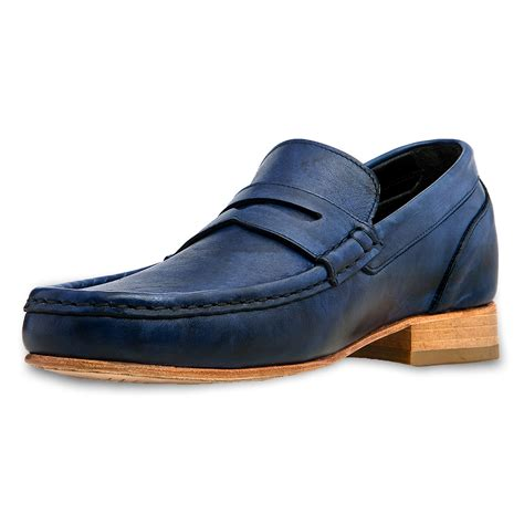loafers australia loafers for australia 28 images lyoh4504433 australia