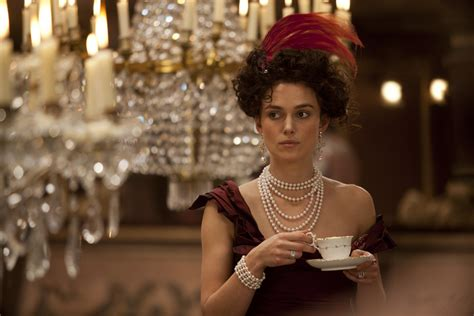 libro dancers behind the scenes keira knightley in anna karenina 30 heyuguys