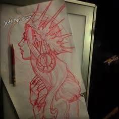 geometric tattoo winnipeg i tattoo in winnipeg at kapala tattoo danfletchertattoos