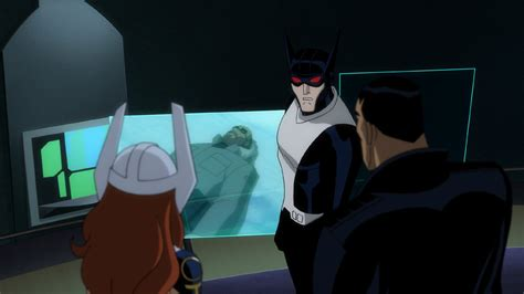 download movie justice league gods and monsters download justice league gods and monsters movie for ipod