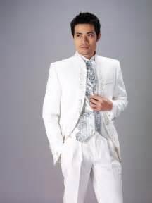 Men wedding suits 2012 luxfashiontrends com
