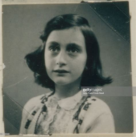 anne frank biography sparknotes anne frank 1929 1945 who describes this image in her