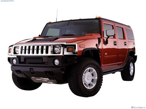 hummer h2 pics hummer h2 picture 2747 hummer photo gallery carsbase