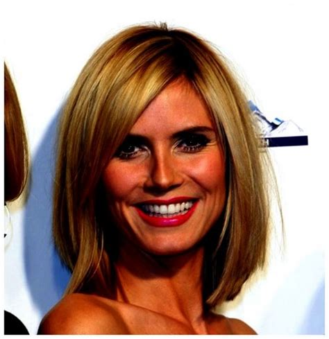 diferentes cortes de pelo diferentes tipos de cortes de pelo