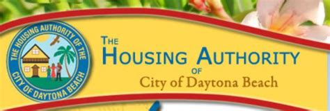 daytona beach housing authority daytona beach housing authority rentalhousingdeals com