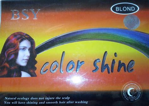 Verra C71082g 12 Original Bergaransi produk bsy noni black brown blon dan claret rp 135